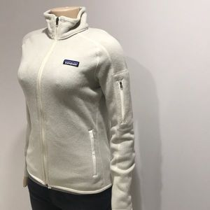 Patagonia Sweaters - Beautiful Patagonia sweater size small
